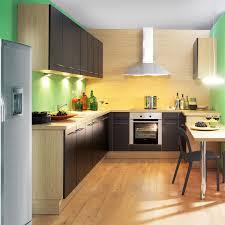 choisir une cuisine 3 conseils pour choisir une crédence dans sa cuisine astuces déco