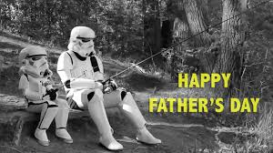 Free Halloween Ecards With Photos by Stormtrooper Happy Father U0027s Day Ecard Realdadmoments Youtube