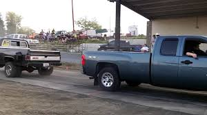Old VS New CHEVY Trucks - YouTube 2017 Chevy Silverado 2500 And 3500 Hd Payload Towing Specs How New For 2015 Chevrolet Trucks Suvs Vans Jd Power Sale In Clarksville At James Corlew Allnew 2019 1500 Pickup Truck Full Size Pressroom United States Images Lease Deals Quirk Near This Retro Cheyenne Cversion Of A Modern Is Awesome 2018 Indepth Model Review Car Driver Used For Of South Anchorage Great 20