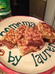 Muirhead Pecan Pumpkin Butter Dip Recipe by July 2012 U2013 Love From Lauren