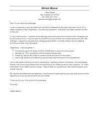 Administrator Cv Example Uk Senior Educational Resume Template