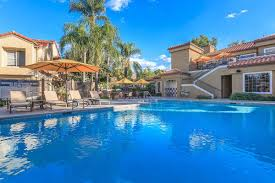 El Patio Night Club Anaheim by Sycamore Canyon Apartment Homes At 8201 E Blackwillow Circle