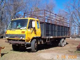1986 International Nissan 22 Foot Dump Truck - Classic Other Makes ... Used 2010 Intertional 4300 Dump Truck For Sale In New Jersey 11234 2009 Intertional 7500 Dump Truck Plow For Sale From Used 2003 7600 810 Yard For Sale Youtube Tandem Axles 1997 2574 259182 Miles Trucks Strong Arm Plus Duplo Itructions Together With Kids Harvester D30 In Mechanicsville 1983 1954 Tandem Axle By Arthur 2554 Sparrow Bush New York Price 3900 2012 11200 1965 1300 D