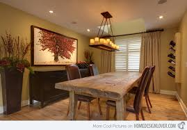 15 Dining Room Paint Ideas For Your Homes