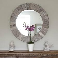 feng shui spiegel regeln mythen aberglauben und nützliche
