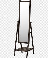 ikea spiegel schlafzimmerboden spiegel badezimmer