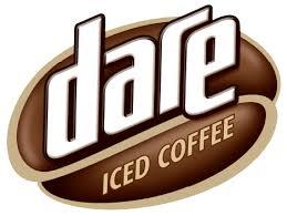 Dare Iced Coffee A Fixll Fix It