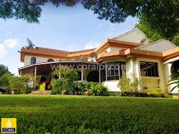 100 Crescent House 4 Bedroom Standalone For Sale In Nyari Egrets