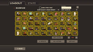 Tf2 Halloween Spells Permanent by I Wonder Why The Price Of The Backpack Expander Is Going Up Tf2