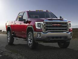 100 Trucks For Sale Houston Tx GMC For In TX Page 62 Pickupcom