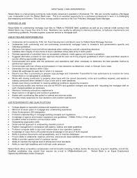 Example Of Insurance Fresh Resume Objective Examples