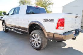 New 2018 Ram 2500 Mega Cab, Pickup | For Sale In New Braunfels, TX New 2018 Ram 2500 Mega Cab Pickup For Sale In Ventura Ca Cxt For 2019 Car Reviews By Girlcodovement Milkman 2007 Chevy Hd Diesel Power Magazine 2100hp Nitro Mud Truck Is A Beast Dodge 3500 4x4 Lifted 59 Cummins Sale Volvo Fhmega46015 Sweden 2015 Tractor Units Mascus 1300 Horsepower Sick 50 Mega Mud Truck Youtube Mini Ram Diessellerz Blog Beyond Big Concept Adds Long Bed To Mega Truck Archives Busted Knuckle Films Six Door Cversions Stretch My