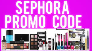 Sephora Coupon Code Friends And Family 2018 / Tui Sommer Deals Free Jcpenney Promo Code 2019 50 Coupon Voucher Working In Jcp 30 Coupon Code Holiday World Discount Coupons 2018 Jcpenney Flash Sale Save An Extra Online The Krazy Coupons Up To 80 Off Codes Oct19 Jcpenney Online December Craig Frames Inc 25 At When You Sign For Text Alerts 5065 40 Via Jc Penney Boarding Pass Sent Phone Kohls How To Find Best Js3a Stream Cyber Monday Ad Deals And Sales