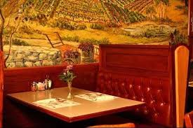 Dine In Room Service by Dine In Or Delivery The Pizza Castle Restaurant
