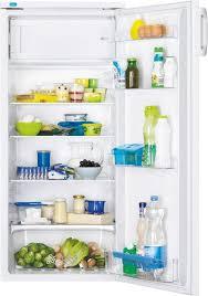 achat et vente réfrigérateur 1 porte gitem