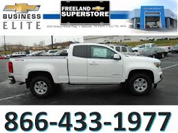 2018 Chevrolet Colorado Work Truck, Antioch TN - 5001240143 ... Truckin Parts Truck Suv Accessory Superstore Wautoma Chevy Truck Accsories 2015 Near Me Brad Fenton Gm In Ardmore A Gainesville Pauls Valley Lifted Trucks For Sale Louisiana Used Cars Dons Automotive Windsor Chrysler New Jeep Dodge Ram Dealership Asheville Car Dealership Nc Freeland Chevy Is The Of Middle Tn Youtube Cap City And Auto 2016 1500 4wd Crew Cab 1405 Castle 1217a Paint Matching For Caps Custom Al Wheels Dealer Near Crane Tx All American Chevrolet Odessa