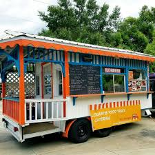 100 Where To Buy Food Trucks Louamis Truck Gift Card Spring Hill FL Giftly