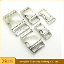 cinturón de hebilla de metal piezas de cinturón de hebilla