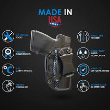 7 Best Springfield XDS IWB Holsters | XDS Holster (Kydex ... Best Concealed Carry Holsters 2019 Handson Tested Vedder Lighttuck Iwb Holster 49 W Code Or 10 Off All Tulster Armslist For Saletrade Tulster Kydex Lightdraw Owb By Ohio Guns Deals Sw Mp 9 Compact 35 Holsters Stlthgear Usa Sgventcore Flex Hybrid Tuckable Adjustable Inside Waistband Made In Sig P365 Holstseriously Comfortable Harrys Use Bigjohnson For I Joined The Bandwagon Tier 1 Axis Slim Ccw Jt Distributing Jtdistributing Twitter