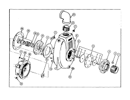 FIG. 5. EMULSION PUMP ASSEMBLY PEABODY - BARNES MODELS: 30CCG ... Peabody Barnes Pump Motor Control Motors Electrical Book Release Signing Noble Ma 001711 6 Crane Check Valve Assembly 90mu Z4s6 Contemporary Artists Create A New Kind Of Order At The Kitchen Opens In One Ldoun Foundation Giving Barnesjewish Hospital Blog Kiss My Wonder Woman Masculinity Monday Bucky The And Booksellers Storefront Clip 12358137 Hp Size 0 Starter April 9 2016 Ashley Royer Dorothy Flaherty On Twitter Join Us To Honor Mr Morris Emma