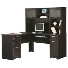 Magellan L Shaped Desk Manual by Scratch U0026 Dent Realspace Outlet Magellan Collection L Shaped Desk