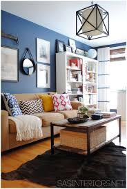 living room light blue living room paint colors i like the color