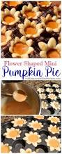 Libbys 100 Pure Pumpkin Pie Recipe by Recipe Mini Pumpkin Pie Treats Walking On Sunshine