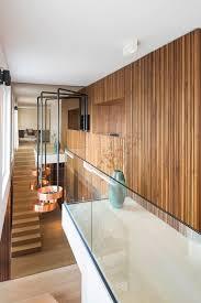 100 Maisonette House Designs A Modern Apartment In The Heart Of Munich