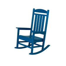 UPC 845748014380 - POLYWOOD Chairs Presidential Pacific Blue ... Patio Fniture Accsories Rocking Chairs Best Choice Amazoncom Wood Slat Outdoor Chair Light Blue Upc 8457414380 Polywood Presidential Pacific Jefferson Recycled Plastic Cushioned Rattan Rocker Armchair Glider Lounge Wicker With Cushion Grey Quality Wooden Fredericbye Home Hanover Allweather Adirondack In Aruba Hvlnr10ar Us 17399 Giantex 3 Pc Set Coffee Table Cushions New Hw57335gr On Aliexpress Dark Folding Porch Winado 533900941611 3pieces