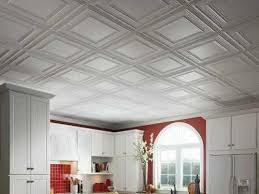 coffered ceiling tiles lowes metal ceiling tiles lowes