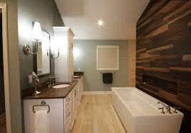 Morro Bay Cabinet Company the cabinetree kitchen u0026 bathroom remodeling cabinets