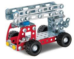 Buy Metal Construction Fire Truck At Bebabo - European Toys For Only ... 6pcs Children Alloy Simulation Cars Mini Fire Engines Metal Vehicles Diecast Metal Fire Engine 6 In 1 End 5172018 415 Pm Small Tonka Toys With Lights And Sounds Youtube Reviews Of Buycoins Car Truck Pull Back Toy 12 Piece Set Buy Sell Cheapest Qimiao Best Quality Product Deals Mrfroger Ladder Engine Modle Alloy Car Model Refined Metal Sheriff Detectives Red Diecast Story Kids Pixar 2 Firetruck Silver Chrome 148 Green Toys Dump Made Safe In The Usa Kdw 150 Water For My 50 Year Old Vintage Toy Truck 1875 Pclick