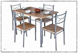 ot de cuisine pas cher chaise awesome ensemble table et chaise de cuisine pas cher hd