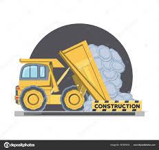 100 Construction Trucks Trucks Design Stock Vector Djv 187251812