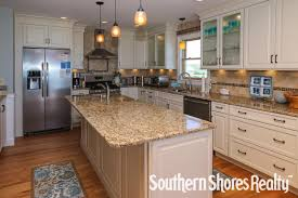 Huntwood Cabinets Kennewick Wa by 100 Legacy Kitchen Cabinets Legacy Doublewide Home Model