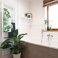 badezimmer heizen die beste heizung für das bad banovo
