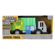 Tonka Rescue Force Light And Sound Vehicle Assorted | Target Australia Funrise Toy Tonka Mighty Motorized Garbage Truck Ebay Bowen Toyworld All Videos Produced 124106 Approved Meijercom Toys Buy Online From Fishpondcomau Uk Fleet Site Luca Opens His New Youtube Mighty Motorized Front Loader With Lights And Trucks Take A Look At This Friction Powered Light Sound Tonka Digging Tractor Big Rig In Box 3000 Vehicle Frontloader Waste