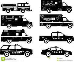 Fire Truck Clipart Silhouette - Pencil And In Color Fire Truck ... Spartan Gladiatorrosenbauer 2010 Vote Nomalley August 2014 My Local Fire Department Has A Black And Grey Fire Engine Album Black Montreal Fire Truck 219m Responding Youtube 1991 3d Mack Pumper Used Truck Details Clipart Equipment Pencil In Color Truck Different Kind Trucks On White Background In Flat Style White Clip Art Clipground Rosenbauer America Emergency Response Vehicles Black Jack Protection District Hoboken Nj Ladder Love The Colors Of
