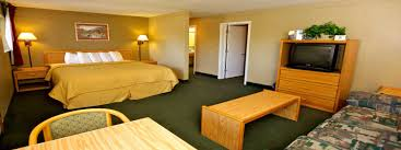 Madonna Inn California Mens Bathroom by Hotels In San Luis Obispo Ca Lamplighter Inn Downtown Slo San