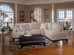 Arudinfurniture Catalogue by Let U0027s Get This Party Started Jonathan Louis Clinton Sofa House