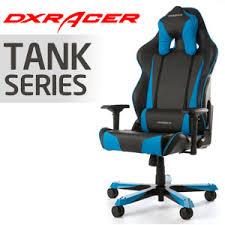 dxracer tank series gaming chair oh ts29 nb