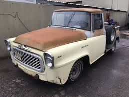 1959 INTERNATIONAL HARVESTER A100 Truck STEP SIDE SHORT BED ... 1966 Chevy C10 Stepside If You Want Success Try Starting With The Brad Browns East Bay Muscle Cars 1967 Truck On 1965 Lowrider Pickup Gold Sun Star 1393 1987 The 1947 Present Chevrolet Gmc 1957 Rentless Refinement Eight Cringeworthy Trends From 80s Drivgline My 1984 White Youtube All Stepside Trucks 1959 Apache 31 3a3104 Surprise Of A Lifetime 1958 Photo Image Gallery Whats Point Tacoma World Awesome 1955 Other Pickups