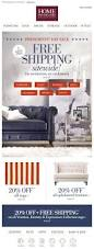 Home Decorators Free Shipping Code 2015 by 93 Best Email Holiday Presidents Day Images On Pinterest