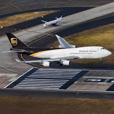 Dont Freak Over Boeings SelfFlying PlaneAutopilot Already Runs