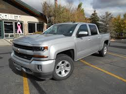 New 2018 Chevrolet Silverado 1500 From Your Park City UT Dealership ... Used Pickup Trucks Ksl Com Utahbuyselltrade Archive Page 2 Snowest Snowmobile Forum List Of Synonyms And Antonyms The Word Ksl Cars Stericycle Wikipedia New Chevrolet Sales Buy A Chevy Near Salt Lake City Ut Apex Universal Steel Truck Rack Discount Ramps Cars For Sale Near Me Best Of Weatherworks Automotive Provo Watts The Guys Motor Vehicle Company West Valley Utah Dump For N Trailer Magazine Pin By David Mcnicholas On Fly Fishing Pinterest Fishing