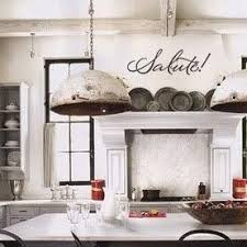 Discount Custom Vinyl Kitchen Wall Decals Personalized Stickers