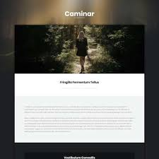 Free Dreamweaver Cc Templates Templated Css HTML5 And Responsive Site