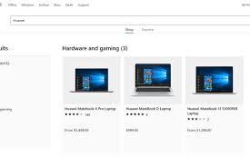Huawei Laptops Quietly Return To The Microsoft Store, Though ... Owler Reports Couponspig Blog 25 Discount Smile Software Coupons Microsoft Word Bz Motors Coupons Microsoft Coupon Code 2013 How To Use Promo Codes And For Microsoftcom Drops App Apple Doubles Developer Promo Code Limit 100 Per App Project How To Get Microsoft Store Free Gift Card Coupon Code Office For Student Discounts Save Upto 80 Off September 2019 Technet Coupon Codes 2018 Sony Eader Store 2014 Saving Money With Offersco 365 Home Offer Mocrosoft Store Bra Full Figured Redeem A Gift Card Or In The Mac