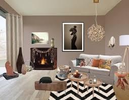 wohnzimmer november wandfarbe wohnzimmer wohnzimmer haus