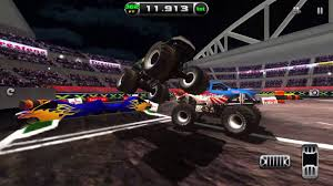 Monster Truck Destruction Games Practice - YouTube Review Monster Truck Destruction Enemy Slime Pc Get Microsoft Store Enag Gameplay 1080p Youtube Direct2drive Race Apk Amazoncouk Appstore For Android 4x4 Derby Destruction Simulator 2 Free Download Of Steam Community